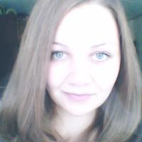 Дарья, 27 лет, Дева, Октябрьский (Башкирия)