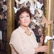 Нина 71 год (Дева) Самара