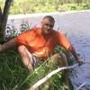 Евгений, 30, г.Горно-Алтайск