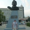 Александр, 42, г.Зимовники