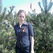 Оксана, 42, г.Климово