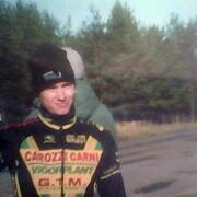 Андрей 50 Ижевск