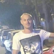 Александр 34 Ужгород