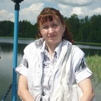 Анна, 50 лет, Телец, Окуловка