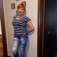 Маша, 44 года, Близнецы, Москва