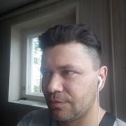 Александр Vladimirovi, 42, г.Вышний Волочек