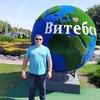 Dmitriy, 47, Babruysk