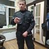 Иван Карасёв, 34, г.Кострома