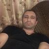 Саша, 36, г.Шостка
