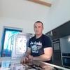 Serj, 30, Banbury