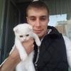 Дмитрий, 27, г.Орел