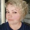 Ирина, 36, г.Минск