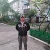 zaur zaurovic, 36, г.Басарабяска