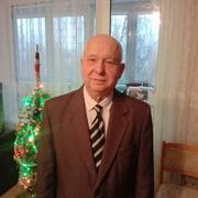 анатолий 73 Москва