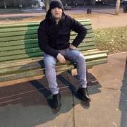 Александр, 24, г.Чайковский