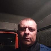 денис, 36, г.Серов