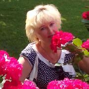 Жанна, 50, г.Мытищи