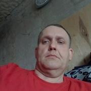 Михаил 45 Рязань