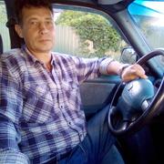 Олег, 43, г.Шумерля