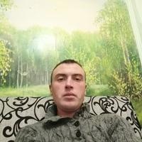 Сергей, 31 год, Весы, Москва