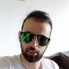 Abdallah Kv, 20, г.Киев