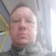Подружиться с пользователем Сергей 45 лет (Весы)