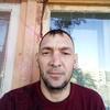 Дима, 38, г.Славянка