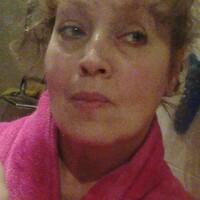 Татьяна, 62 года, Лев, Санкт-Петербург