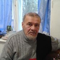 Анатолий, 65 лет, Дева, Волгодонск
