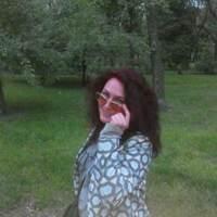 Ирина, 52 года, Дева, Днепр