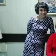 Ирина 82 Краснодар