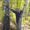 dmitriy, 49, Zhigulyevsk