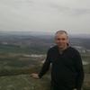 віталій, 42, г.Калуш