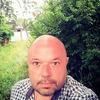 Влад, 47, г.Bjelostock