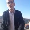 Саркис, 33, г.Тбилиси