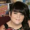 melissa, 26, Glasgow