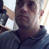 Денис, 37, г.Южно-Сахалинск