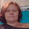 Галина, 33, г.Аркадак