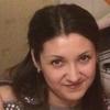 Ника, 35, г.Ханты-Мансийск