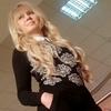 Алена, 38, г.Кирово-Чепецк