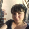 Olya, 26, г.Южноукраинск