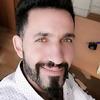 Yusuf emir, 38, г.Хабаровск