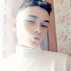 Максим Жижаев, 19, г.Новомосковск