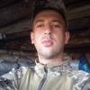 Андрій Атя, 28, г.Ивано-Франковск