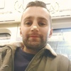 Andy, 36, г.Лондон