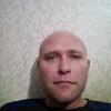 Сергей, 30, г.Николаев