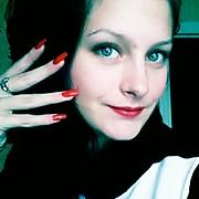 Виолетта, 26, г.Лучегорск
