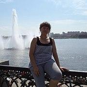 Ирина, 41, г.Осинники
