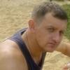 Aleksandr, 38, Stupino