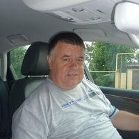 Stanislav, 65 лет, Телец, Донецк
